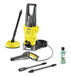 Craigmore are one of the largest suppliers of cleaning equipment, workshop tools, welding equipment and personal protective equipment in the UK
