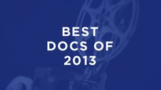Great list from P.O.V.! Congrats to WMM Prod Assistance Pgm Films After Tiller, Gideon's Army & A River Changes Course and to all the others listed! #documentaries