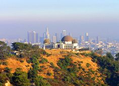 Top Rated Tourist Attractions in LA