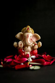 Shri Ganesh Images, Shiva Parvati Images, Ganesha Pictures, Radha Krishna Images, Ganesh Chaturthi Status, Happy Ganesh Chaturthi Images, Ganpati Bappa Wallpapers, Krishna Mantra, Color Wallpaper Iphone