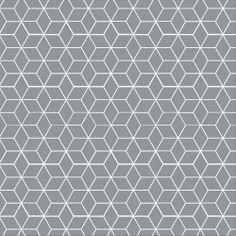 dwellLittle-Diamond-Mix.jpg (500×500)