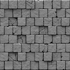 Texture Drawing, Texture Mapping, Visual Texture, 3d Texture, Tiles Texture, Stone Texture, Texture Painting, Game Textures, Textures Patterns