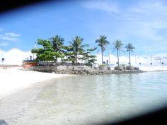 Movenpick Resort, Mactan Island Cebu