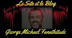 Ma nouvelle bannière pour mon site et mon blog !