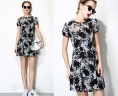 printed_silk_blend_dress_
