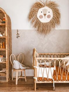 Baby Bedroom, Baby Boy Rooms, Baby Boy Nurseries, Baby Room Decor, Nursery Room, Nursery Decor, Baby Room Neutral, Nursery Neutral, Safari Room