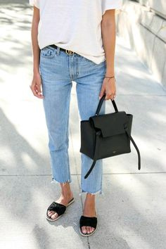 Need that bag