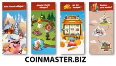 Free Coin And Spin Daily Links - Coin Master Free Coin Daily Links - Daily Free Spin and Coins Daily Rewards, Coin Master Hack, Play Hacks, Button Game, App Hack, Social Aspects, Free Cards, Cheating, Spinning
