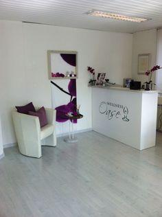wellness beautycenter kosmetik 02