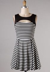 Read Between the Lines Dress Your next outfit is one click away at Sassy Riley's Women's Boutique www.SassyRiley.com