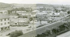 Vågmästareplatsen 1968