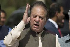 ISLAMABAD: Former Prime Minister Mian Muhammad Nawaz Sharif has said that there are not many things in normal circumstances, but many things become apparent in the period of examination. He said that the judicial reforms in the next election manifesto Will be part of it and play a role in the transparent election