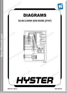 Toro wheelhorse Demystification Electical wiring diagrams