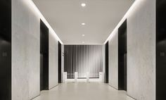 Your Father's Office Building, Repositioned - Contract Magazine
