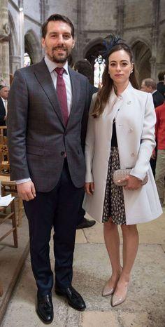 FOTO Principele Nicolae s-a logodit cu Alina Maria Binder Wesley Walker, Romanian Royal Family, Queen Anne, Queen Elizabeth, Wedding Of The Year, George Vi, Prince Harry And Meghan, Queen Victoria, Funeral