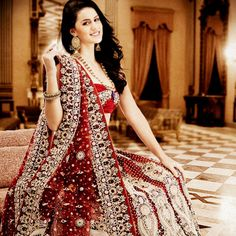 The dress you need for your wedding to add an extra charm in your personality is available here on rent. Your desired designer bridal lehenga is available on Rent2cash.