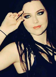 Above sweet amy lee consider