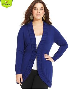 We are offering best quality ladies winter wear with best price in Coimbatore. For more details visit www.vitindia.com