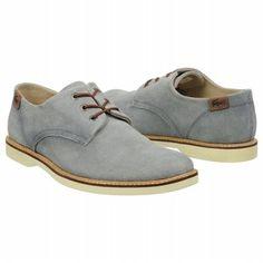 Men's Lacoste Sherbrooke 8 Grey Shoes.com