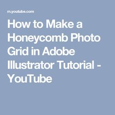 How to make Mawa from Milk Powder - Instant Khoya using milk powder Makeup For Over 60, Princess Cut Blouse, Custom Corsets, How To Make An Envelope, Adobe Illustrator Tutorials, How To Do Makeup, Corset Pattern, How To Make Toys, Basic Tools