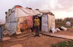 Portal de Notícias Proclamai o Evangelho Brasil: Estado Islâmico assume controle de metade da Síria...