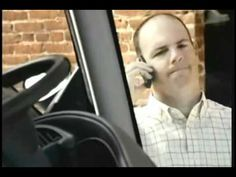 New State Farm Commercial 2011