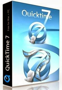 Quicktime 7 Pro Full Version Free Download   Hit List Softwarehttp://hitlistsoft.blogspot.com/2014/03/quicktime-7-pro-full-version-free.html