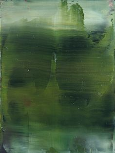 "#KoenLybaert #Abstract #Art  N° 604"""
