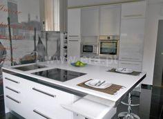 apartamento-t2-leiria-leiria