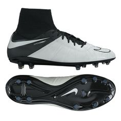 29 Best Nike Tech Craft Leather Cleats images   Nike tech
