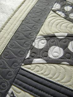 i really want to try quilting again. here are some quilting tips, etc.