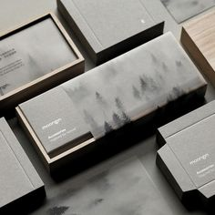 box beautiful houses in cape town - House Beautiful Candle Packaging, Tea Packaging, Brand Packaging, Sleeve Packaging, Skincare Packaging, Luxury Packaging, Graphisches Design, Graphic Design, Design Layouts
