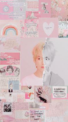 Kpop Wallpapers, Kpop Backgrounds, Foto V Bts, Bts Photo, Wallpaper Wa, Galaxy Wallpaper, Bts Aesthetic Wallpaper For Phone, Aesthetic Wallpapers, Bts Taehyung