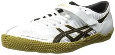 ASICS Cyber High-Jump London Track Shoe -- Special  product just for you. See it now! : Athletic sneaker shoes