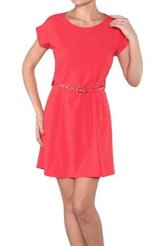http://womenandprison.com/g2-chic-women-s-solid-belted-dress-p-8939.html