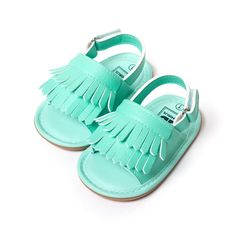 Department Name: Baby Item Type: First Walkers Fashion Element: Fringe Closure Type: Hook & Loop Pattern Type: Solid Gender: Baby Girl Brand Name: ROMIRUS Outsole Material: Rubber Season: Summer Fit: Fits true to size, take your normal size Upper Material: PU size: 11cm 12cm 13cm material: PU Gender: baby girls and boys item name: baby shoes hard soles Item Type: baby moccasins is_customized: yes Toe Shape: Round Toe ages: 0-18M