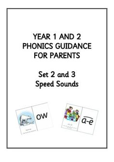 Check my writing speed Phonics Flashcards, Phonics Rules, Jolly Phonics, Phonics Worksheets, Read Write Inc Phonics, Phonics Reading, Kindergarten Phonics, Words Containing, English Phonics