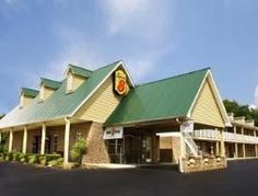 #Low #Cost #Hotel: SUPER 8 KINGSTON, Kingston, USA. To book, checkout #Tripcos. Visit http://www.tripcos.com now.
