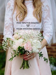 Five Tips For Making Your Wedding Dress Five Tips for Making Your Wedding Dress - Tilly and the Butt Homemade Wedding Dresses, Diy Wedding Dress, Wedding Ideas, Plus Size Ivory Dresses, Wedding Dresses Plus Size, Linen Dresses, Maxi Dresses, Wedding Dress Sewing Patterns, Vestidos