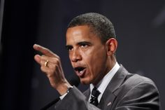 obama | Obama's New Facebook Intimidation Page; PROOF! - Conunderground.com