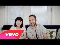 """Carly Rae Jepsen divulga os bastidores do clipe de """"Run Away With Me"""" #Cantora, #Clipe, #David, #Mundo, #Single, #Vídeo http://popzone.tv/carly-rae-jepsen-divulga-os-bastidores-do-clipe-de-run-away-with-me/"""