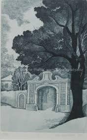 Výsledek obrázku pro Sedláková Věra Snow, Painting, Outdoor, Art, Outdoors, Craft Art, Paintings, Kunst, Outdoor Games