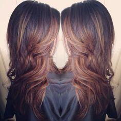 love this hair :DDD
