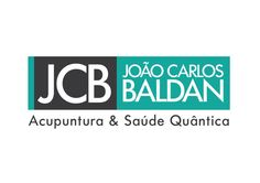 JC Baldan, João Carlos Baldan, Acupuntura, Ortobiomolecular, Saúde Quântica, Programa Salutis, Saúde, Qualidade de Vida, Bem-Estar, EFT, Homeostase Quântica