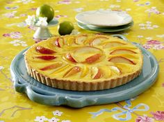 Unser beliebtes Rezept für Kaki-Apfel-Kuchen mit Frischkäse-Guss und mehr als 55.000 weitere kostenlose Rezepte auf LECKER.de.