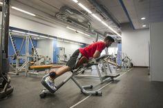 Los 10 peores y los 10 mejores ejercicios