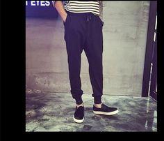 Korean Style Sweat Pants. (pls refer to website for more information) *FREE HOME DELIVERY! #fustreet #singapore #igsg #sginstashoploots #sgpreorder #ootdsg #sgshop #sgselling #sgshopping #sginstashop #sgblogshop #singaporeonlineshop #sgflea #shopeesg #carousellsg #clothesforsale #shoppingtime #lookbook #fashiongram #onlineshop #onlineshopping #preorder #fashion #style #sgfashion #mensfashion #plussize #plussizefashion #menswear #igshop #personalshopper