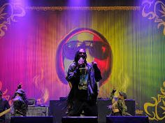 Image result for bestival 2013 nautical