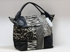Small Small, Arcade, Diaper Bag, Target, Bags, Style, Fashion, Scrappy Quilts, Totes
