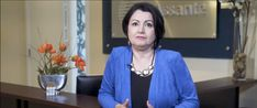 Assante Senior Advisor Tina Tehranchian discussed the Personal Pension Plan in this video. Pension Plan, Senior Advisor, How To Plan, Youtube, Youtubers, Youtube Movies